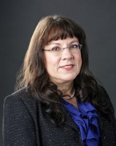 Carol Batten, Spoon Real Estate and Constructon