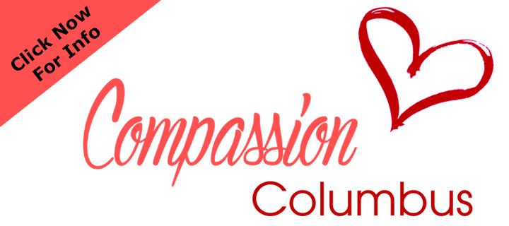 Compassion Columbus