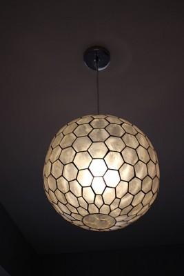 Foyer Lightsmall