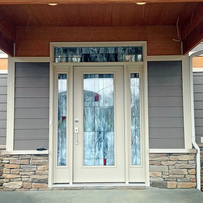 Front Doorsmall