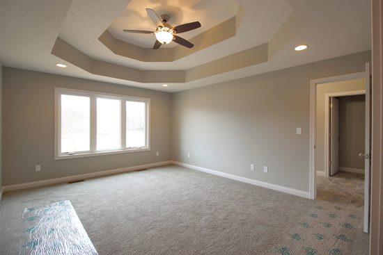 Masterbedroomsmall