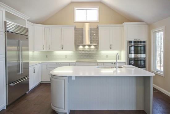 kitchen 2small