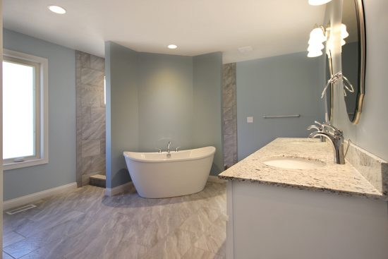 masterbathroomsmall