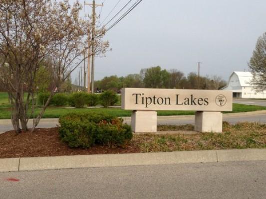 tipton-entrance