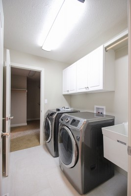 Laundry Roomsmall