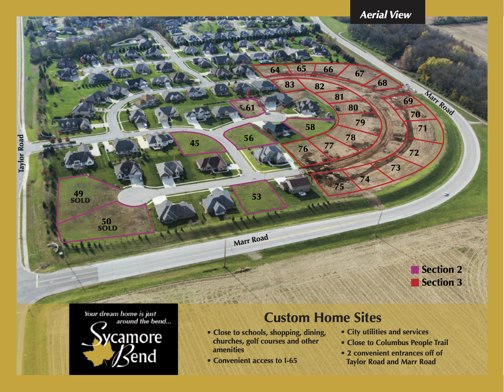 SB aerial map lo copy