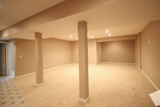 basementsmall