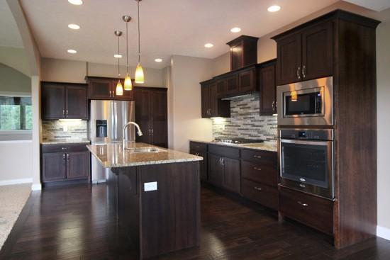 kitchen2small