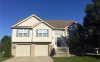 2083 Sumpter Trail