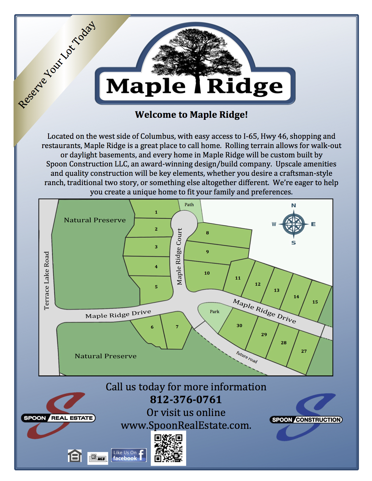 maple-ridge-info-sheet-copy