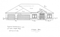 Lot 9 Maple Ridge
